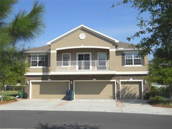 7001 Interbay Blvd UNIT 172, Tampa, FL 33616