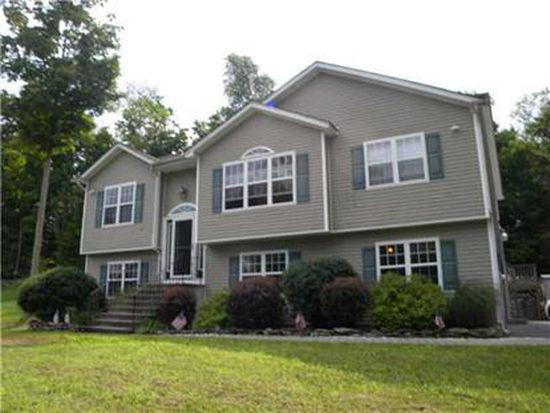 835 Howells Tpke, Middletown, NY 10940