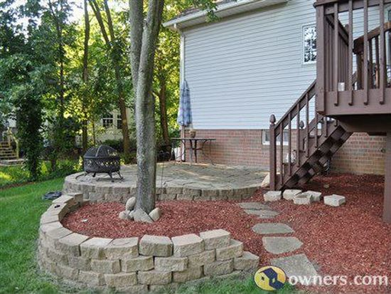 2934 Lee St NW, North Canton, OH 44720