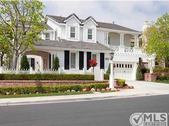 8032 Avenida Secreto, Carlsbad, CA 92009