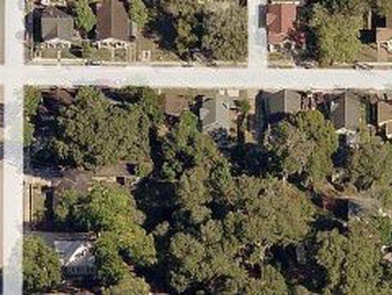 1007 E 28th Ave, Tampa, FL 33605