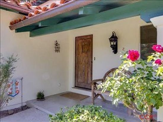3089 Tiana Dr, Santa Ynez, CA 93460
