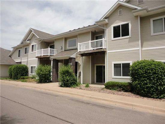 1900 Rockford Rd SW UNIT 7, Cedar Rapids, IA 52404