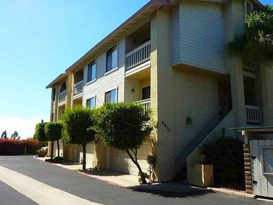 6613 Santa Isabel St UNIT B, La Costa, CA 92009