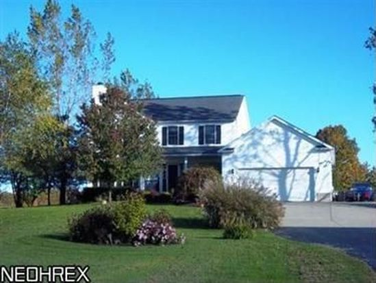 3851 Dawley Rd, Ravenna, OH 44266