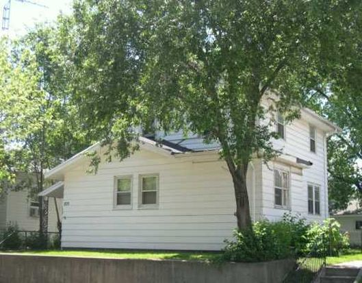 829 S 27th St # 1, South Bend, IN 46615