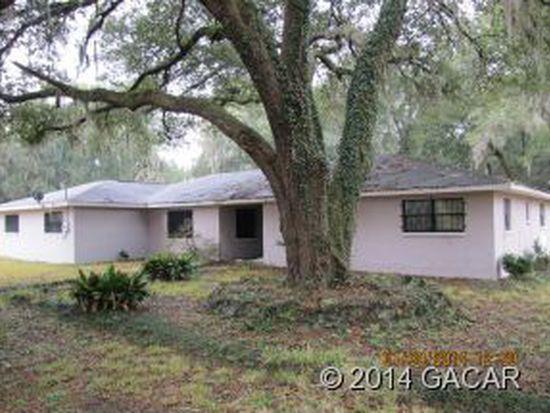 4919 SW 58th Pl, Gainesville, FL 32608