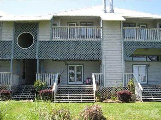 13412 Valerie Dr, Pensacola, FL 32507
