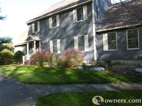 66 Sheffield Ter, Marlborough, MA 01752