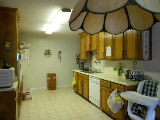 2300 Stonebridge Rd, Dothan, AL 36301