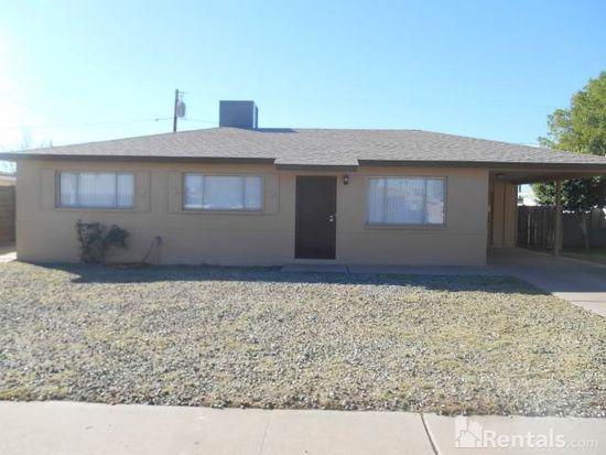 3325 W Windrose Dr, Phoenix, AZ 85029