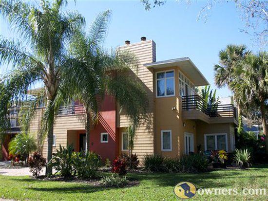 730 Florida St, Orlando, FL 32806