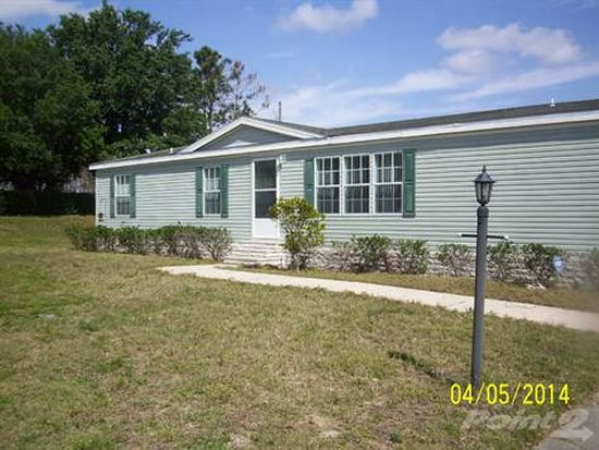 523 Whisper Ridge Loop, Davenport, FL 33897