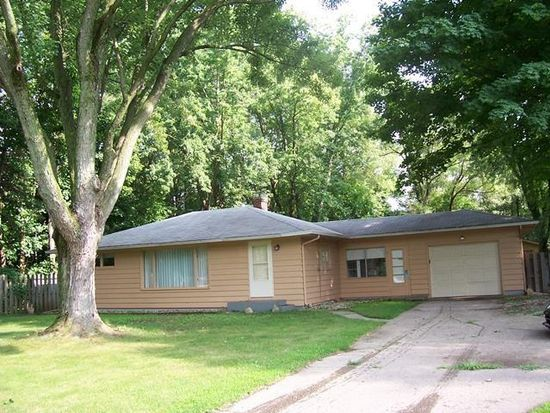 21716 State Road 120, Elkhart, IN 46516