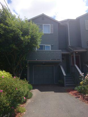 8508 29th Ave NW, Seattle, WA 98117