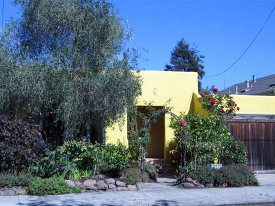 1047 Evelyn Ave, Albany, CA 94706