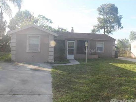 806 Patbur Ave, Tampa, FL 33612