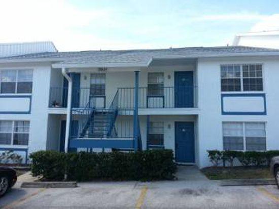 5037 Bordeaux Village Pl UNIT 201, Tampa, FL 33617
