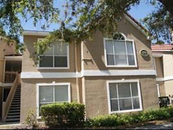 9481 Highland Oak Dr UNIT 1110, Tampa, FL 33647