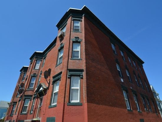 80 Shepton St # 2, Boston, MA 02124