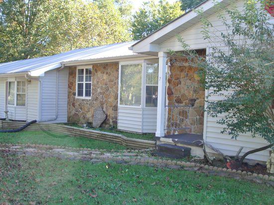 267 Grigsby Ln, Oneida, TN 37841