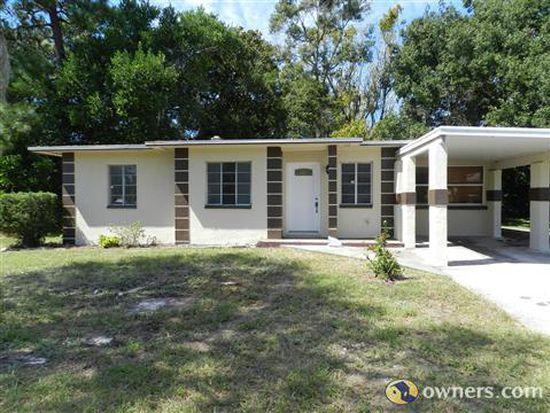 1604 N Betty Ln, Clearwater, FL 33755