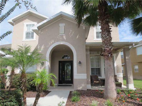 16109 Colchester Palms Dr, Tampa, FL 33647