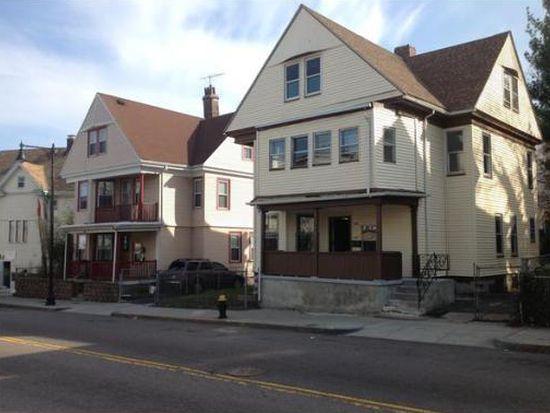 323 Geneva Ave, Dorchester, MA 02122