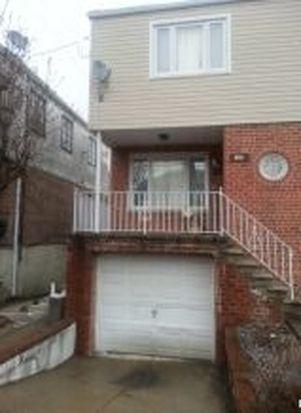 2572 Pearsall Ave, Bronx, NY 10469