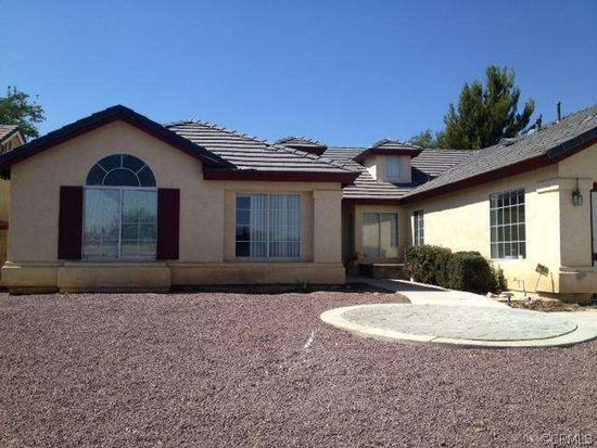 13054 Pacoima Rd, Victorville, CA 92392