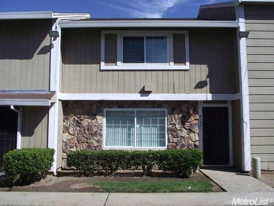 4139 Brookfield Dr, Sacramento, CA 95823