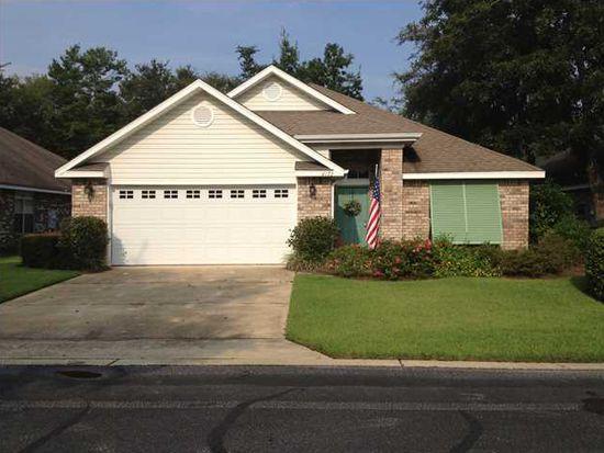 4172 Whitetail Cir, Niceville, FL 32578