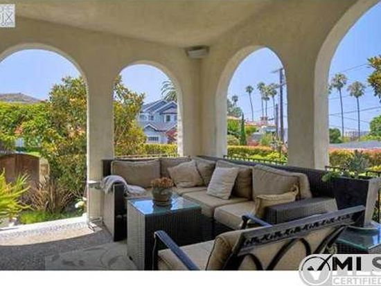 7777 Exchange Pl, La Jolla, CA 92037