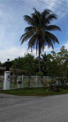 8800 SW 83rd Ave, Miami, FL 33156