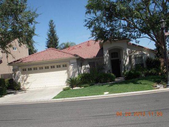 2708 E Spice Way, Fresno, CA 93720