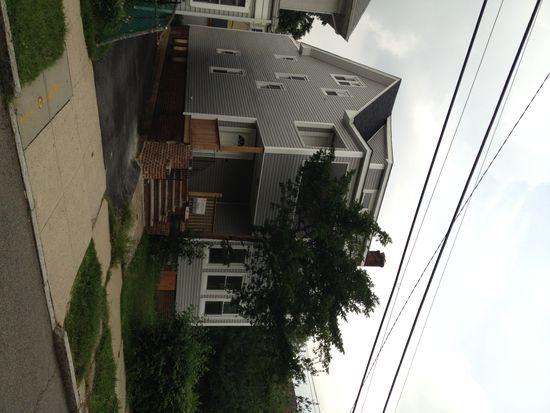 186-188 Pomona Ave, Newark, NJ 07112