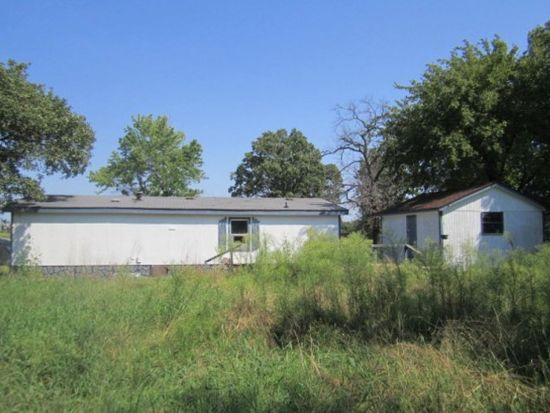 8068 E 566 Rd, Locust Grove, OK 74352