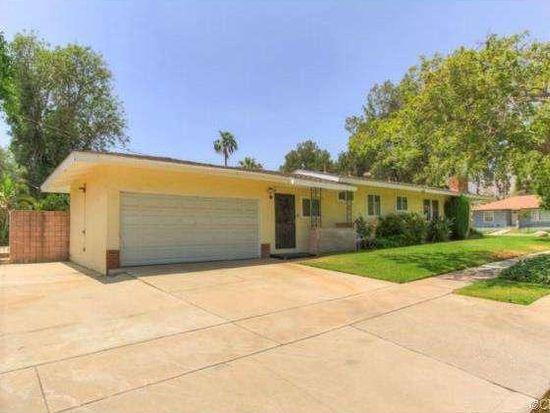 395 Sonora St, San Bernardino, CA 92404