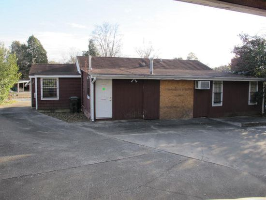 3791 Travis Blvd, Macon, GA 31206
