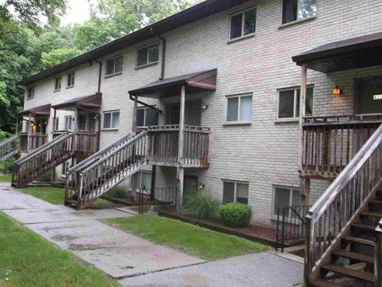 26 Cooper Rd APT 609, Poughkeepsie, NY 12603