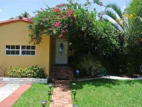 3271 SW 17th St, Miami, FL 33145
