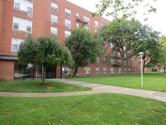 655 Tysens Ln APT 1F, Staten Island, NY 10306