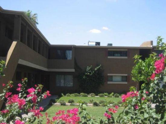 4224 N 12th St UNIT 204, Phoenix, AZ 85014