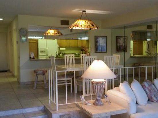 165 Calle Bravo, Palm Springs, CA 92264