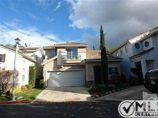 5466 Seine Ct, Westlake Village, CA 91362