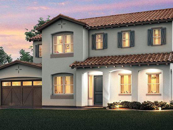 5370 Brentford Way, El Dorado Hills, CA 95762