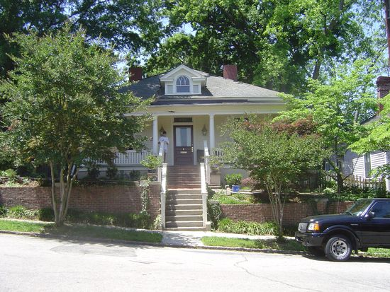 221 Linden Ave, Raleigh, NC 27601