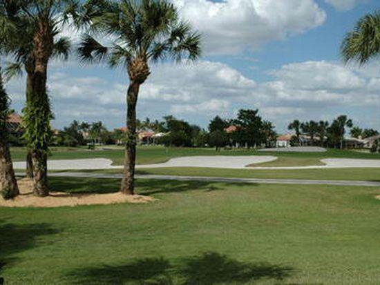 14560 Grande Cay Cir APT 2309, Fort Myers, FL 33908