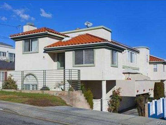 1925 Mathews Ave # A, Redondo Beach, CA 90278