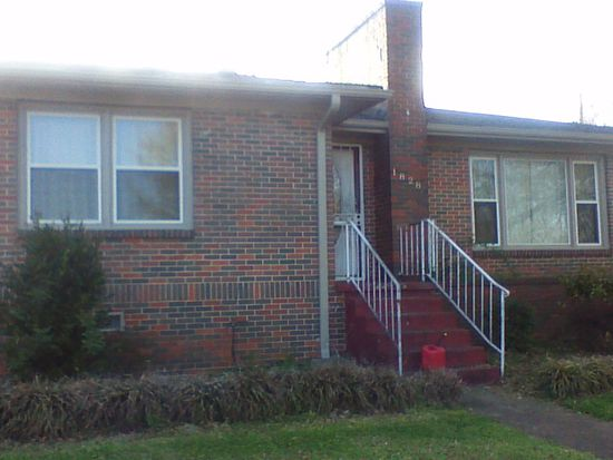 1828 Center St S, Birmingham, AL 35205